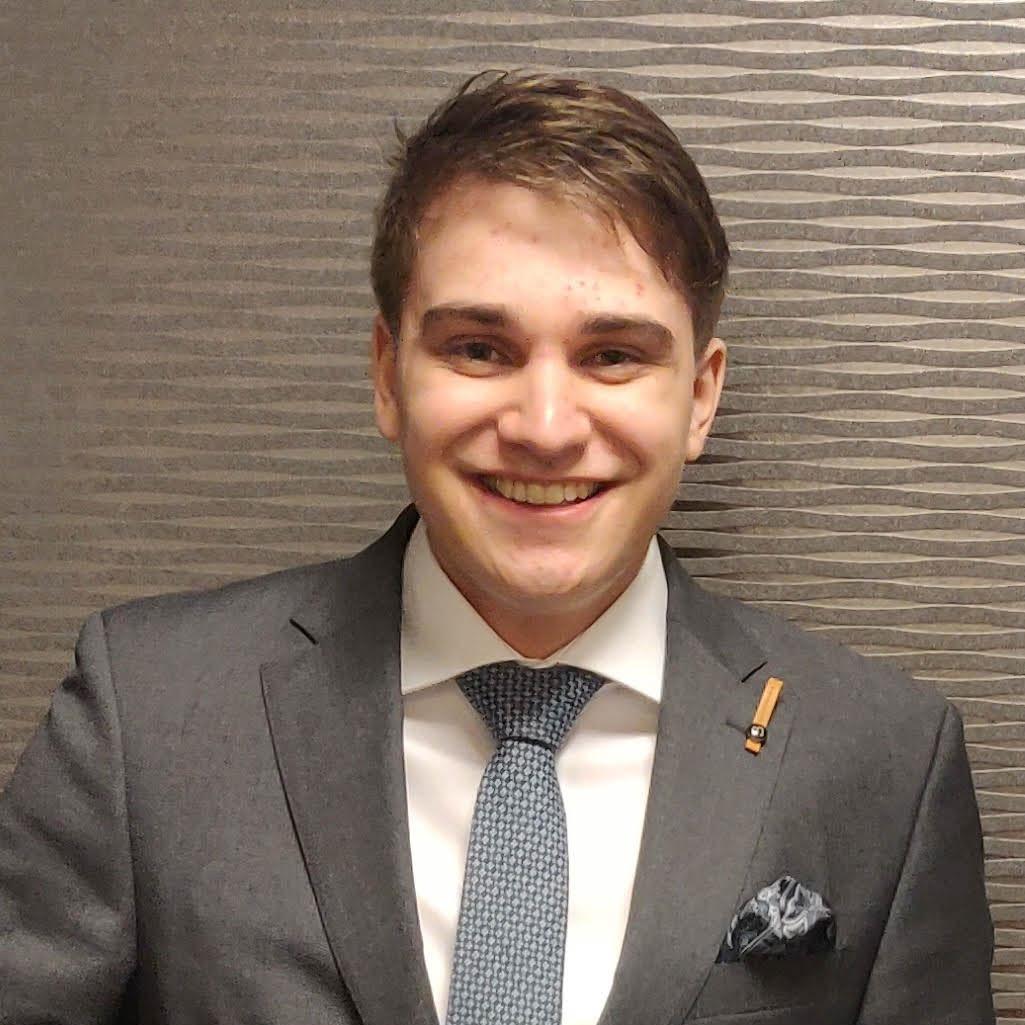Alexander Gröbl