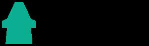 JVP Graz Logo