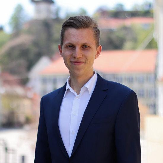 Martin Brandstätter